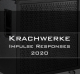 New Impulse Responses by Krachwerke for 2020