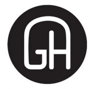 Greenhouse Effects Pedals logo