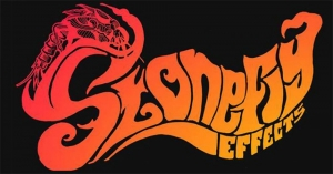 Stonefly Effects Logo